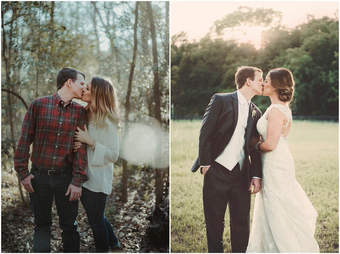So You're Getting Married! – Now What? | Houston Wedding Photographer | Houston, TX