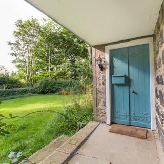 wardhill-gate-cottage-external-ground-11.jpg