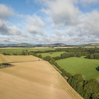 wardhill-gate-cottage-external-drone-2.jpg