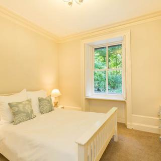 wardhill-gate-cottage-double-bedroom-1-40.jpg