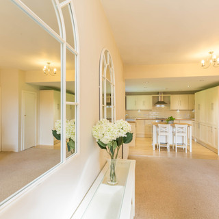 wardhill-gate-cottage-kitchen-living-room-31.jpg