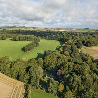 wardhill-gate-cottage-external-drone-1.jpg