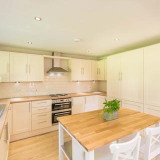 wardhill-gate-cottage-kitchen-living-room-23.jpg
