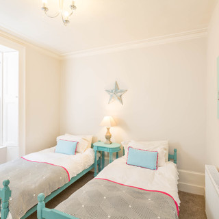 wardhill-gate-cottage-double-bedroom-2-42.jpg