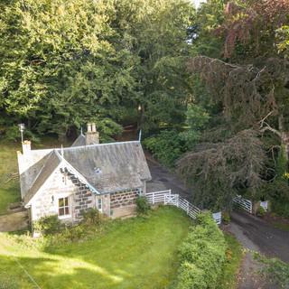 wardhill-gate-cottage-external-drone-6.jpg