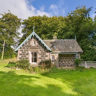 wardhill-gate-cottage-external-ground-15.jpg