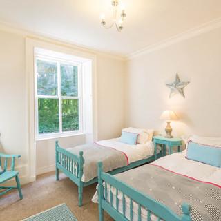 wardhill-gate-cottage-double-bedroom-2-41.jpg