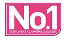 No1 Magazine Wardhill Castle