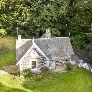 wardhill-gate-cottage-external-drone-5.jpg
