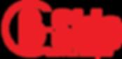 Logomarca Identidade Visual B-Side Comunicação Logotipo