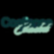 CONFIANCE-CONTÁBIL-Logo-sem-fundo.png