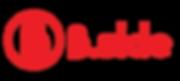 Logo-red-HORIZONTAL.png