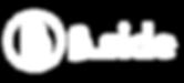 Logo-white-HORIZONTAL.png