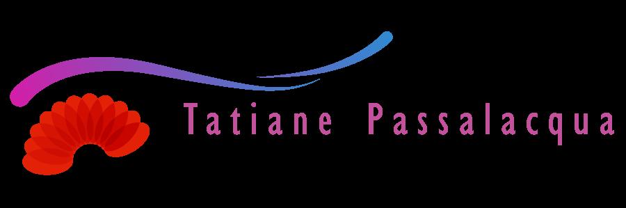 Logo-para-Site