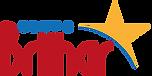 logo-brilhar-site.png