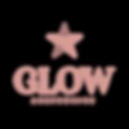 Glow-LOGO-ROSÉ.png