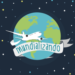 LOGO-Mundializando3