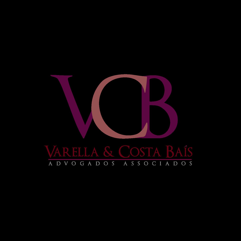 Logotipo-Varella-e-Costa-Baís-Sem-Fundo---Transparente