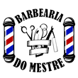 Logo-Barbearia-do-Mestre-Color.png
