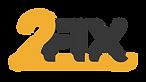 Logo-2-FIX_finalizada.png