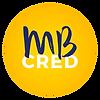 LOGO-MB-Cred-COLOR-sem-fundo-redonda.png