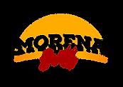 logo morena grill_0202.png