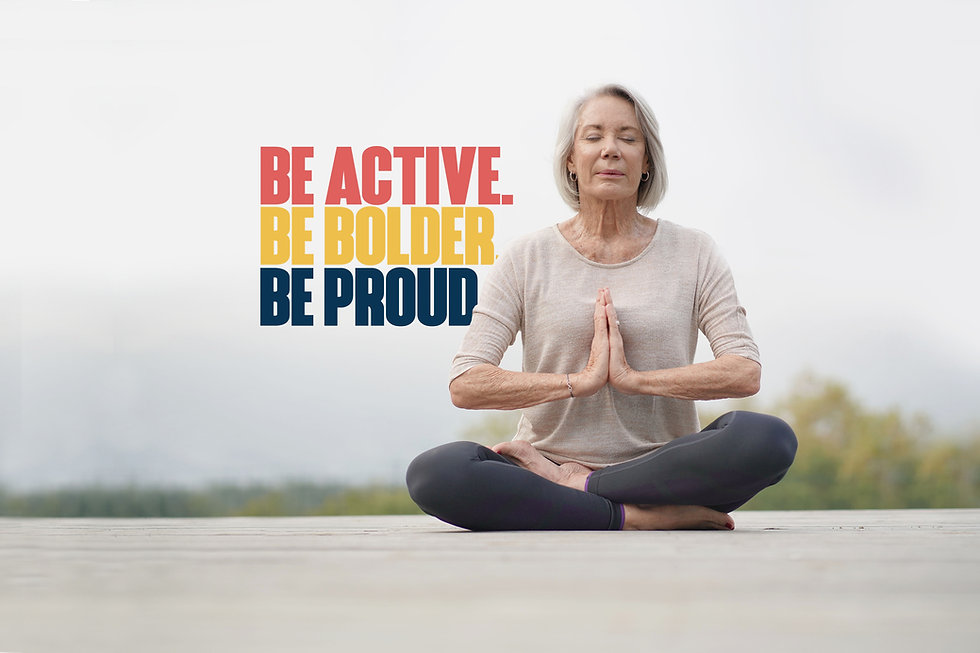 Be-Active-2.jpg