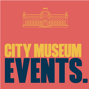 City Museum Button-01-01.png