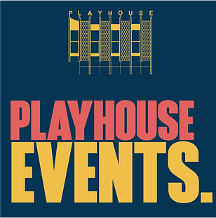 Playhouse Button-01.png