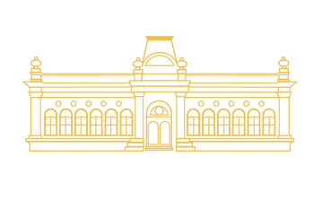 Museum Icon-01.png