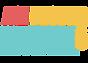 Individual APF Logo Transparent-01.png