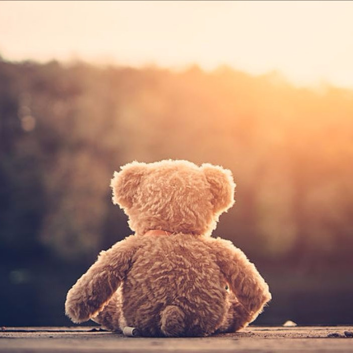 Quitter le rêve parental pour incarner son rêve personnel