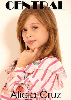 ALICIA CRUZ (9).jpg