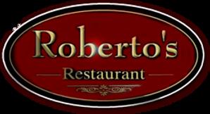 robertos-logo.png