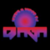 12868_DJ_AGA_Logo_SP_01.png