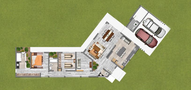 Casa 173 m2.jpg