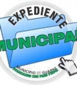 logo-expediente-municipal-.jpg