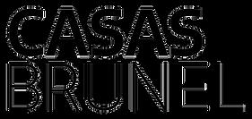 logo-brunel-social.png