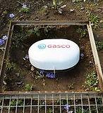 ESTANQUE DE GAS.jpg