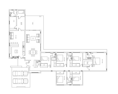 Casa_245m2_+_Ampliación,_Mediterranea_C