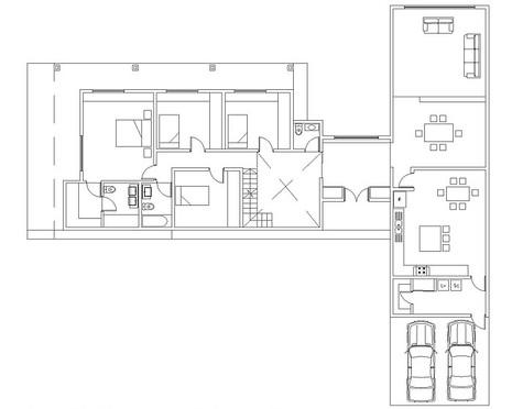 Casa 265m2, Pirque, Primer Piso.jpg