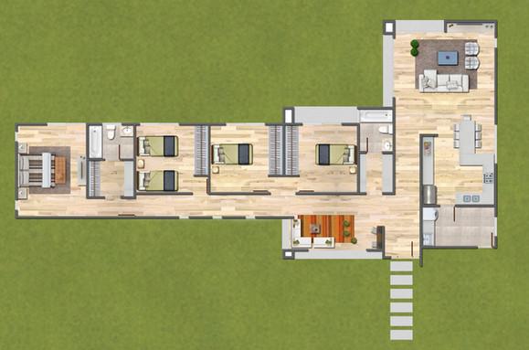 Casa 180 m2.jpg