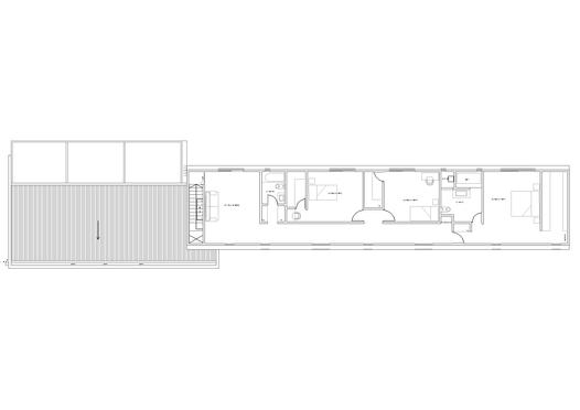 Casa 275m2 Segundo Piso.png