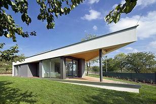 Casa TRI (8).jpg