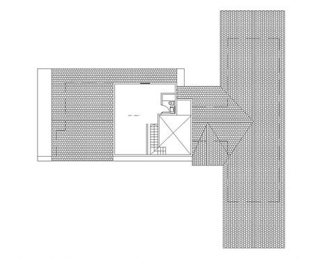 Casa 265m2, Pirque, Segundo Piso.jpg
