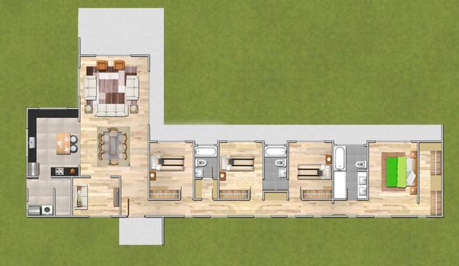 Casa 195 m2.jpg