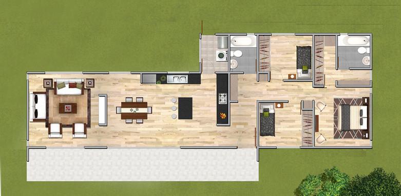 Casa 140 m2.jpg