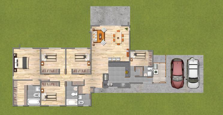Casa 200  m2.jpg