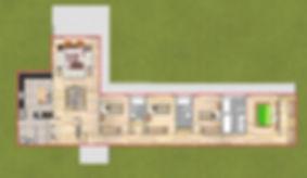 Casa 195 m2 A PERIMETRO.jpg