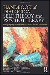 Handbook of DST and Psychotherapy